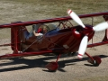 Pitts-S-1-11B-Super-Stinker-VH-XPS-5-8-07-1