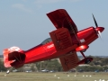 Pitts-S-1-11B-Super-Stinker-VH-XPS-MEL-20-3-10-1