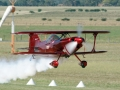 Pitts-S-1-11B-Super-Stinker-VH-XPS-MEL-20-3-10-4