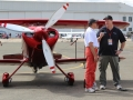 Pitts Special Sperou int dpp10